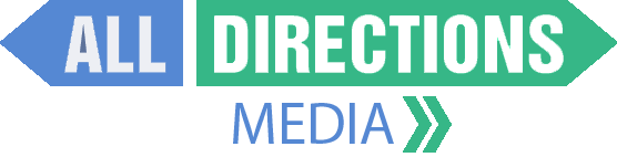 All Directions Media